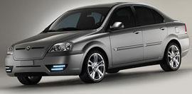 coda_electric_sedan270