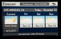 Lexus_Enform_weather