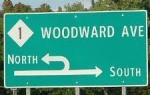 NorthSouthWoodwardAvenue