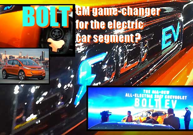 bolt-greenfamilycarreview
